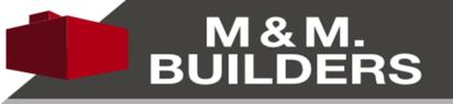 M&M Builders Tauranga